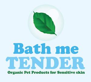Bath-me-Tender-LoGo-forEmail